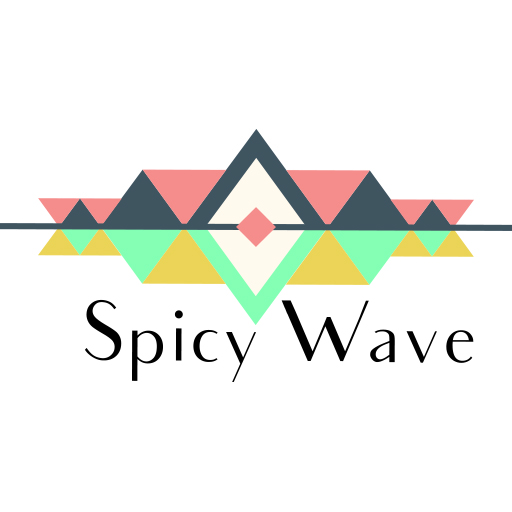 Spicy Wave(スパイシーウェーブ)